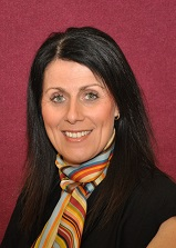 Joanne Collins (Clerk)1