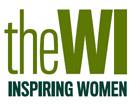 WI_Logo_2013